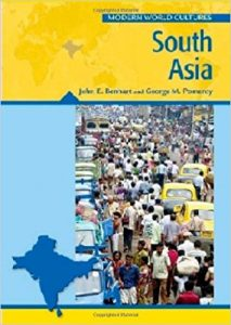South-Asia-Modern-World-Cultures-213x300 Download: South Asia (Modern World Cultures)