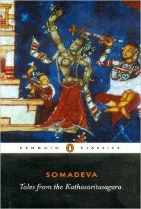 Tales-from-the-Kathasaritsagara-Penguin-Classics-203x300 Download: Tales from the Kathasaritsagara (Penguin Classics)