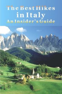 The-Best-Hikes-in-Italy-A-Insiders-Guide-199x300 Download: The Best Hikes in Italy: A Insider's Guide