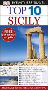 Top-10-Sicily-159x300 Download: Top 10 Sicily