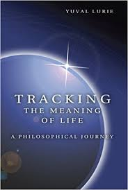 Download: Tracking the Meaning of Life A Philosophical Journey