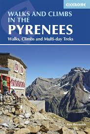 Walks-and-Climbs-in-the-Pyrenees-Walks-Climbs-and-Multi-day-Tours Download: Walks and Climbs in the Pyrenees: Walks, Climbs and Multi-day Tours