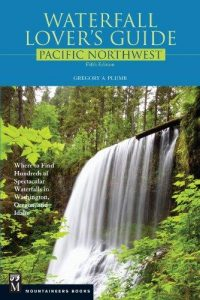 Waterfall-Lovers-Guide-Pacific-Northwest-5th-Edition-200x300 Download: Waterfall Lover's Guide Pacific Northwest, 5th Edition