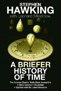 Download: A Briefer History of Time