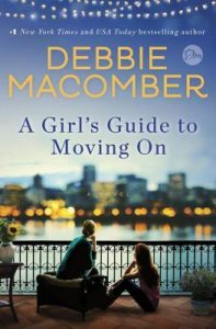A-Girls-Guide-to-Moving-On-New-Beginnings-2-197x300 Download: A Girl's Guide to Moving On