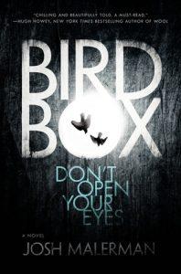 Bird_Box-198x300 Download: Bird Box
