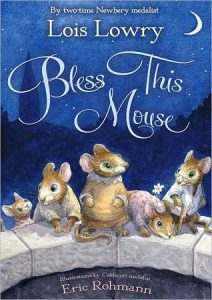 Bless_This_Mouse-212x300 Download: Bless This Mouse