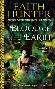 Download: Blood of the Earth