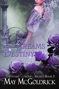 Download: Dreams_of_Destiny