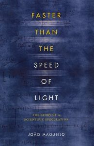 Download: Faster Than the Speed of Light: The Story of a Scientific Speculation