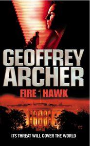 Fire_Hawk_-_Geoffrey_Archer-185x300 Download: Fire_Hawk_-_Geoffrey_Archer