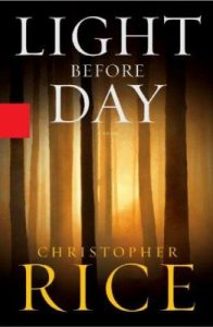 Download: Light Before Day