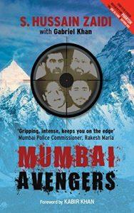 Mumbai_Avengers-188x300 Download: Mumbai Avengers