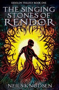Download: Neils Knudsen - The Singing Stones of Rendor