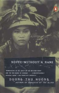 Novel_without_a_Name-191x300 Download: Novel without a Name