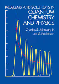 Problems-and-Solutions-in-Quantum-Chemistry-and-Physics Download: Problems and Solutions in Quantum Chemistry and Physics