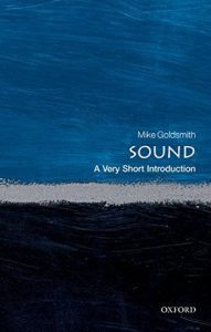 Download: Sound: A Very Short Introduction (Very Short Introductions)