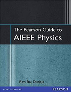 Pdf] mtg aieee for jee main: chapterwise solutions 11 years by mtg.