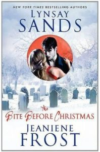 Download: The Bite Before Christmas