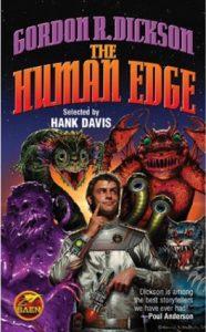 Download: The_Human_Edge_by_Gordon_Dickson