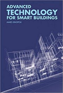 Download: Advanced Technology For Smart Buildings