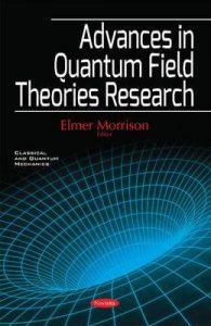 Advances-in-Quantum-Field-Theories-Research-195x300 Download: Advances in Quantum Field Theories Research