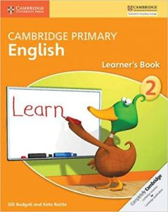 Cambridge-Primary-English-Stage-2-Learners-Book-239x300 Cambridge Primary English Learner's Book, Stage 2