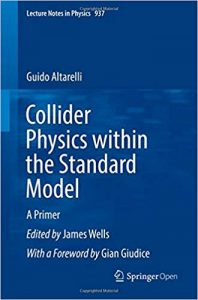 Collider-Physics-within-the-Standard-Model-A-Primer-198x300 Download: Collider Physics within the Standard Model A Primer
