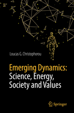 Download: Emerging Dynamics Science, Energy, Society and Values
