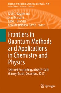 Frontiers-in-Quantum-Methods-and-Applications-in-Chemistry-and-Physics-Selected-Proceedings-of-QSCP-XVIII-199x300 Download: Frontiers in Quantum Methods and Applications in Chemistry and Physics Selected Proceedings of QSCP-XVIII