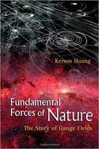 Download: Fundamental Forces of Nature The Story of Gauge Fields