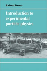 Download: Introduction to Experimental Particle Physics