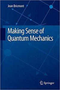 Making-Sense-of-Quantum-Mechanics-200x300 Download: Making Sense of Quantum Mechanics