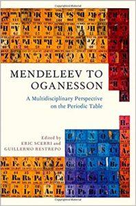 Download: Mendeleev to Oganesson