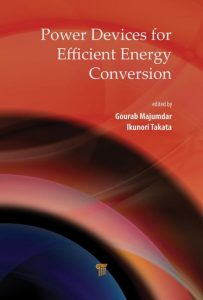 Download: Power Devices for Efficient Energy Conversion