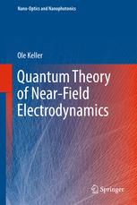 Quantum-Theory-of-Near-Field-Electrodynamics Download: Quantum Theory of Near-Field Electrodynamics