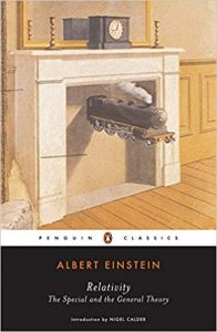 Relativity-The-Special-and-the-General-Theory-Penguin-Classics-196x300 Download: Relativity The Special and the General Theory (Penguin Classics)