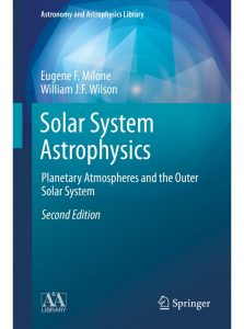 Solar-System-Astrophysics-Planetary-Atmospheres-and-the-Outer-Solar-223x300 Download: Solar System Astrophysics Planetary Atmospheres and the Outer Solar system