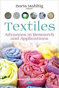Download: Textiles