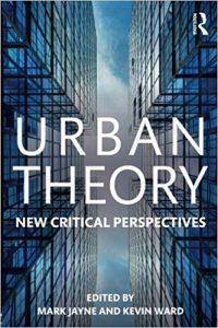 Urban-Theory-200x300 Download: Urban Theory