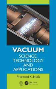 Download: Vacuum Science, Technology and Applications