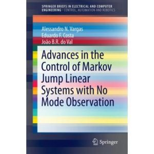 00-5-300x300 Advances in the Control of Markov Jump Linear Systems with No Mode Observation