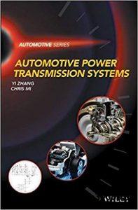 0000-197x300 Automotive Power Transmission Systems