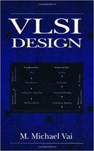 2-3-187x300 VLSI Design