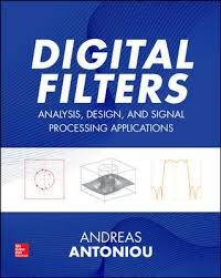 4-3 Digital Filters: Analysis, Design, and Signal Processing Applications