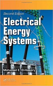 5-2-186x300 Electrical Energy Systems, Second Edition