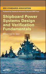 7-6 Shipboard Power Systems Design and Verification Fundamentals