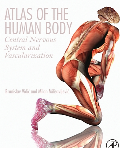Atlas-of-the-Human-Body Atlas of the Human Body: Central Nervous System and Vascularization