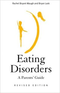 Download: Eating Disorders A Parents' Guide, Revised Edition