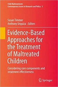 Download: Evidence-Based Approaches for the Treatment of Maltreated Children Considering core components and treatment effectiveness